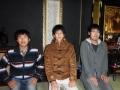 DSCF0381.jpg