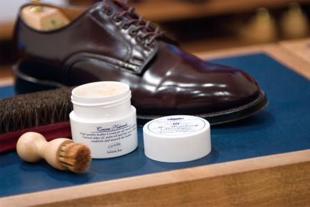 shoecare.jpg