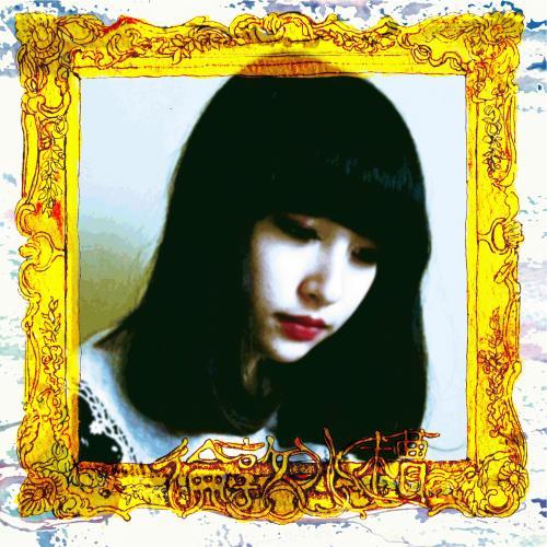 omote3_convert_20120926215717.jpg