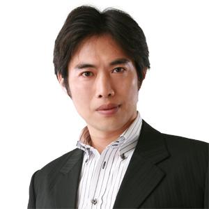 ken-yamamoto.jpg