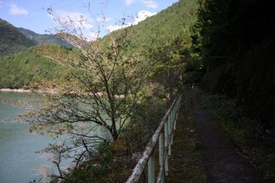 240_20121012210439.jpg