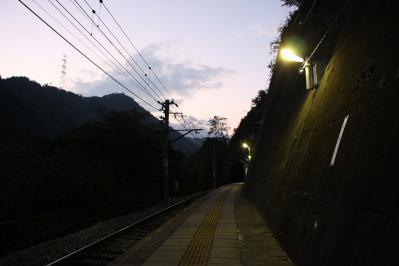 316_20121012211710.jpg