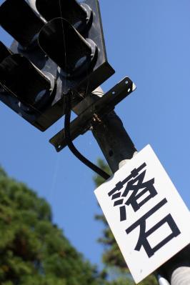 448_20121014155810.jpg