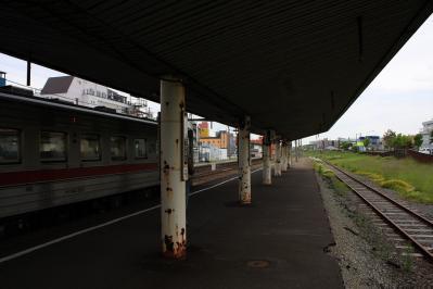 668_20120713012248.jpg
