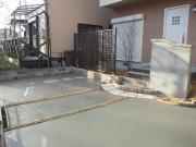 2012-03-13 2012-03-13 001 005