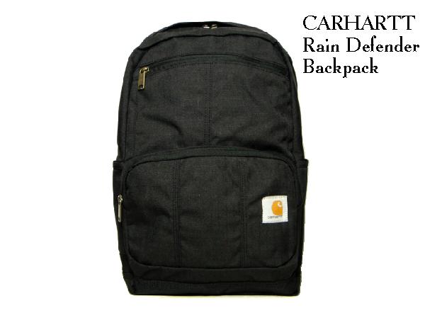 CARDB1.jpg