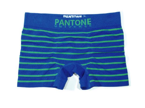 PANTONE4.jpg
