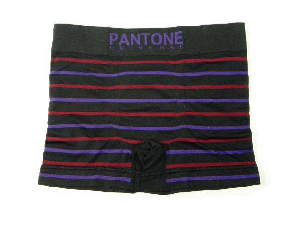 PANTONE6.jpg