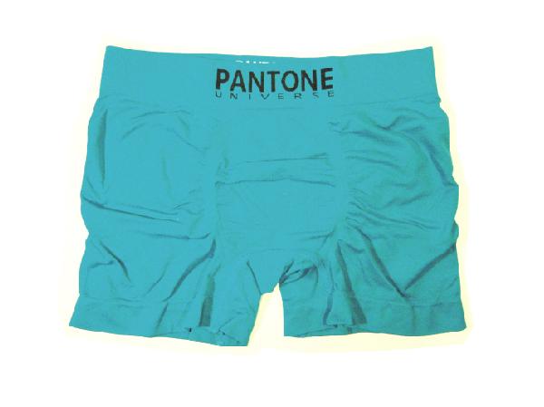 PANTONE8.jpg