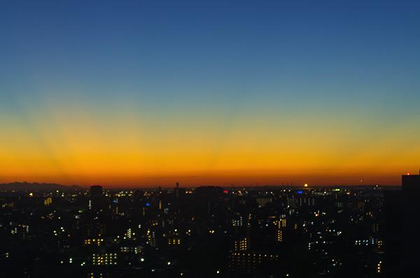 20121024_3.jpg