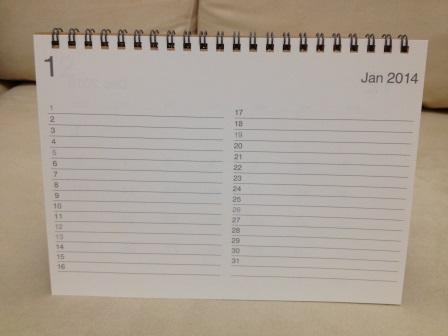 無印カレンダー (4)