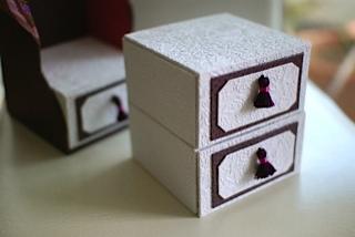 三段ボックス4