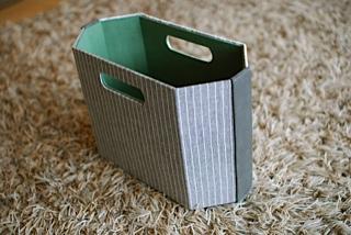 ファイルボックス3