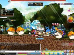 Maple130429_102517.jpg