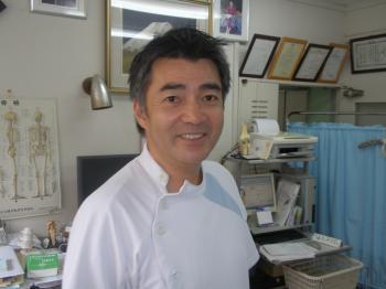 繝ェ繝上ン繝ェ+007_convert_20120727112517