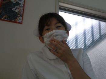 繝ェ繝上ン繝ェ+005_convert_20120727112942