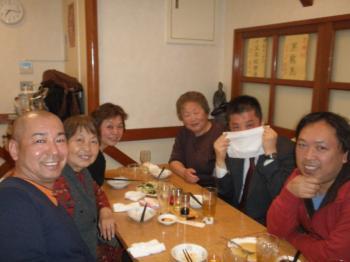 sakura+NIKE+069_convert_20120413165744.jpg