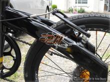 120530-2バイク