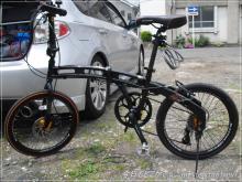 120530-1バイク