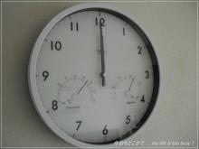 120610-3電波時計