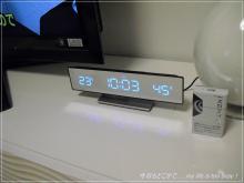 120611-3電波時計