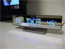 120611-1電波時計