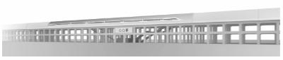 中間駅イメージ