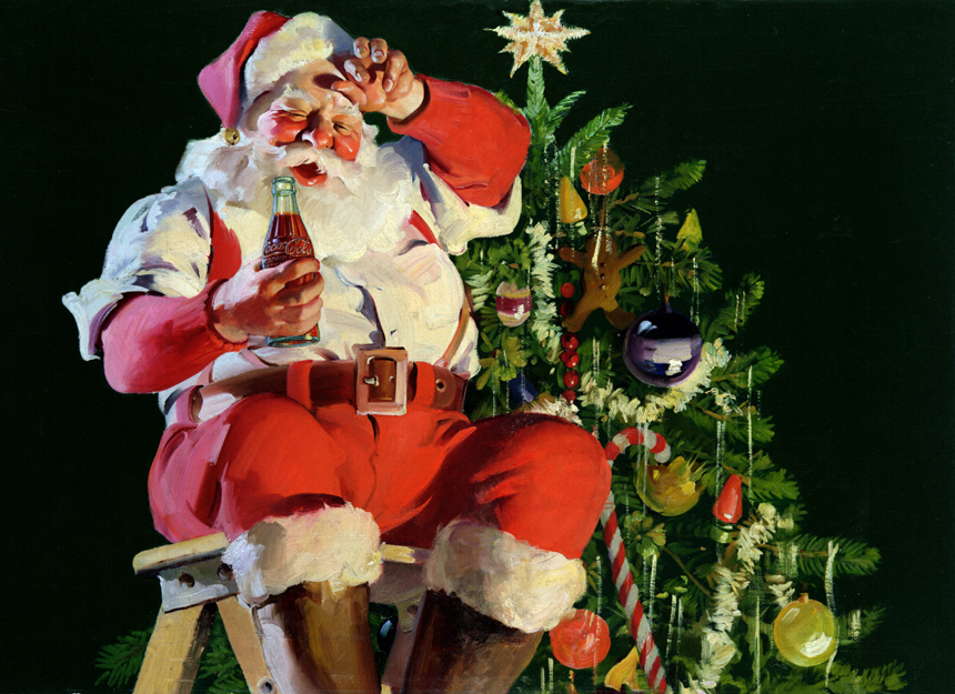 Coca-Cola-Art_Christmas_Santa10.jpg
