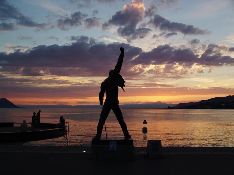Mercury_statue.jpg