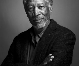 men_morgan_freeman_desktop_3328x4992_hd-wallpaper-712032.jpg