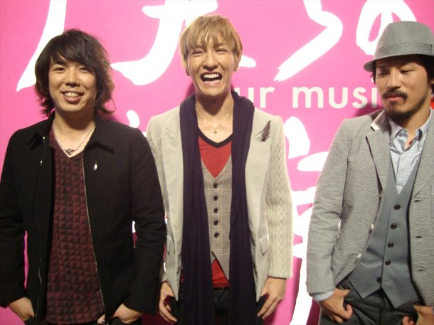 news_large_bokura20130823_004.jpg
