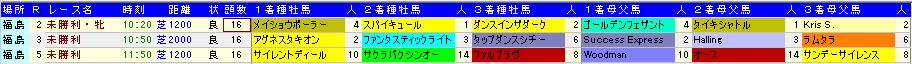 SnapCrab_NoName_2013-4-29_13-24-21_No-00.png