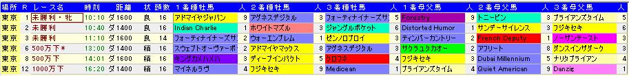 SnapCrab_NoName_2013-5-11_23-46-22_No-00.png
