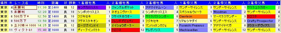 SnapCrab_NoName_2013-5-13_22-16-43_No-00.png