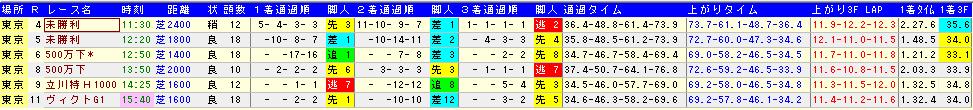 SnapCrab_NoName_2013-5-13_22-16-59_No-00.png