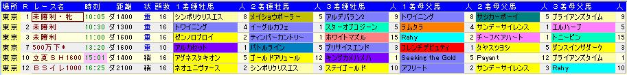 SnapCrab_NoName_2013-5-13_22-17-45_No-00.png