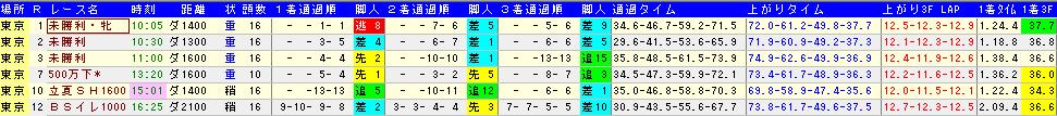 SnapCrab_NoName_2013-5-13_22-18-18_No-00.png