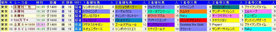 SnapCrab_NoName_2013-5-17_22-51-13_No-00.png