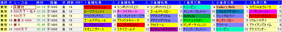 SnapCrab_NoName_2013-5-25_19-56-24_No-00.png