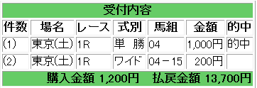 SnapCrab_NoName_2013-5-4_10-20-19_No-00.png