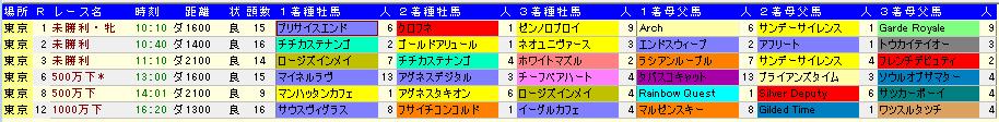 SnapCrab_NoName_2013-5-4_16-29-25_No-00.png