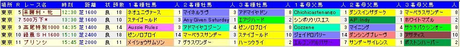 SnapCrab_NoName_2013-5-4_17-27-9_No-00.png