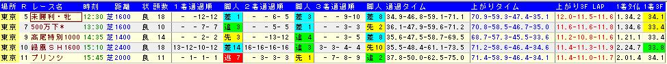 SnapCrab_NoName_2013-5-4_17-37-30_No-00.png