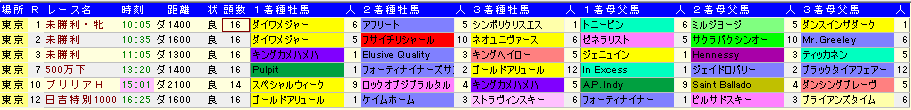 SnapCrab_NoName_2013-5-5_16-51-2_No-00.png