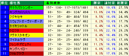 SnapCrab_NoName_2013-5-6_10-27-29_No-00.png
