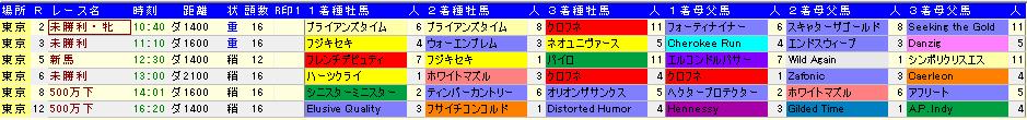 SnapCrab_NoName_2013-6-15_20-52-40_No-00.png