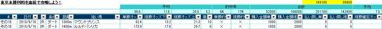 SnapCrab_NoName_2013-6-22_8-1-55_No-00.png