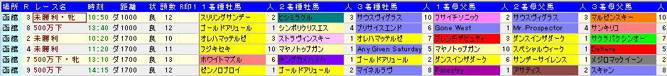 SnapCrab_NoName_2013-6-29_16-39-19_No-00.png
