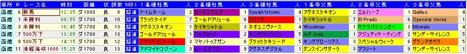 SnapCrab_NoName_2013-6-29_8-44-30_No-00.png
