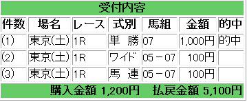SnapCrab_NoName_2013-6-8_13-30-0_No-00.png